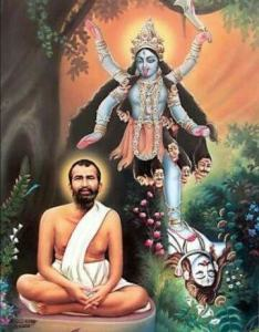 Is there any inspiring incident of Swami Vivekanand which I can tell     P s  Swami Ramakrishna Paramhans suffered from cancer because he was a kind  saint and uses to take other diseases and problems on himself