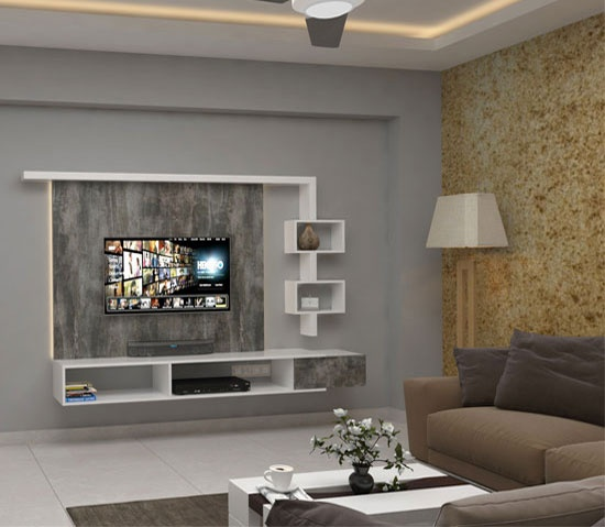 Benefits Interior Design