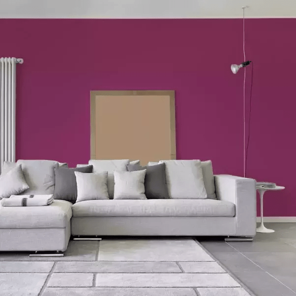 Fabulous Neutral Paint Colors For Living Room And Best