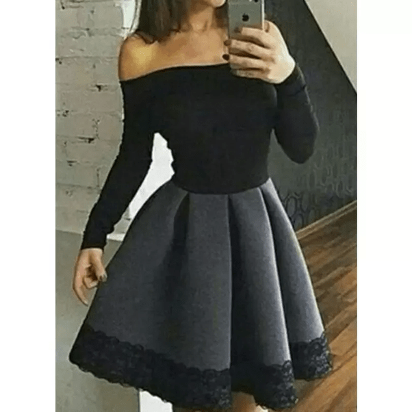 Cute Party Outfits For Teens Cheap Online