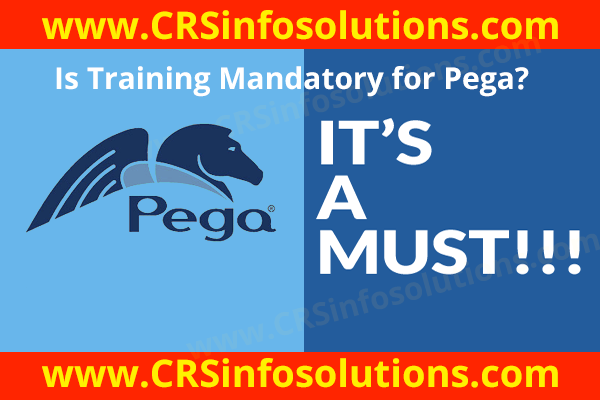 Which Is The Best Pega Prpc Training Institute In India That