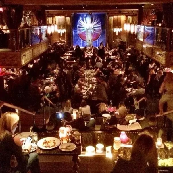 What Are The Best Restaurants In Nyc For Birthday Dinner Quora