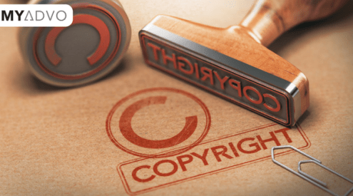 How to get my song copyrighted in India   Quora How to Copyright a Song in India