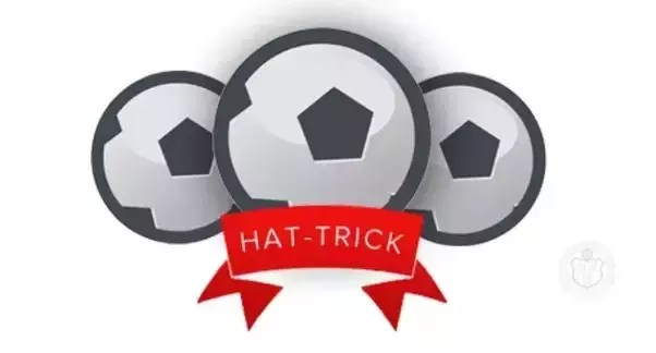 What Does A Hat Trick Mean In Soccer Quora