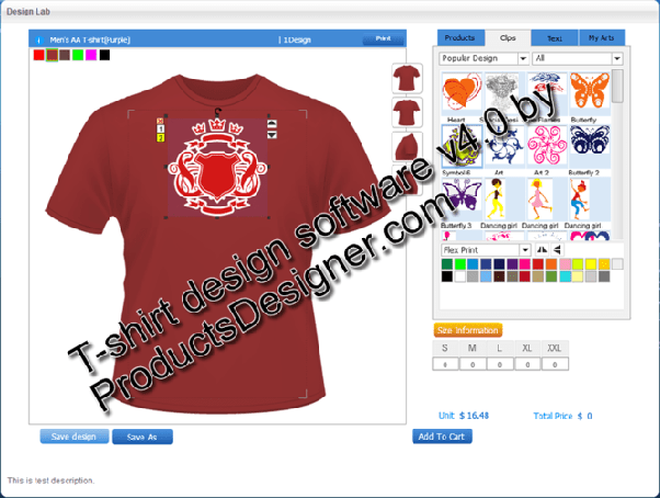 What Software Is Used To Create A Design For A Print On A