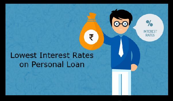 Andhra Bank Personal Loans