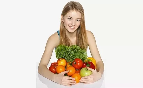 Consume Negative Calorie Foods to Lose Belly Fat