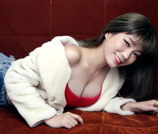 Discover Meet And Date With Thousands Of Asian Singles