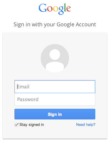 https://i2.wp.com/qpleple.com/img/post-how-to-make-people-login-into-your-website-with-their-google-account/google-login-2.png?w=910