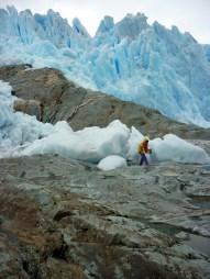 Patagonia © 2015 QPQ