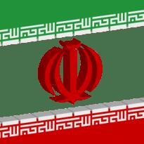 Iran will US-Ölhandel komplett verhindern
