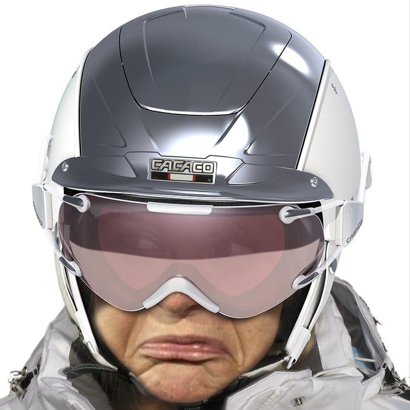 Aufmacher_angela_merkel_ski-unfall-schweiz-engadin-kanzlerin-koma-cdu-helm-sturz Kopie