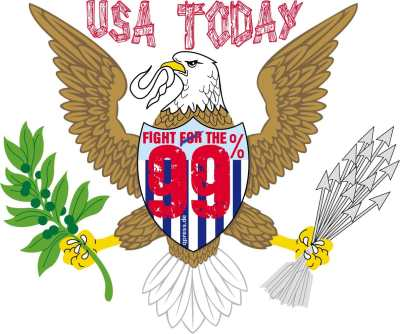 Seal_Of_The_robbers_Of_The_United_Wastes_Of_America qpress defend the 99 pecent