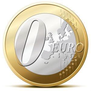 0-euro Job die Zukunft buergergeld Jog gegen kost und Logis fuer Essen und Wohnen