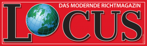 Focus Locus logo-qpress 72