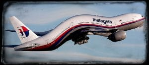 malaysia Airline Boeing 777 ukraine attack lies and conspiracy