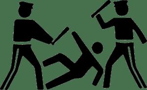 folter-in-der-heutigen-zeit pruegel misshandlung gewalt staatsgewalt
