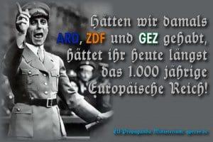 goebbels__josef_zu_ard_zdf_und_gez_und_das_1000mjaehrige_europaeische_reich-01