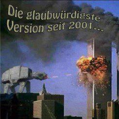 9/11: «Komplott von CIA und Saudis verhindert eine Aufklärung»
