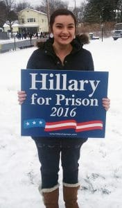 Hillary_Clinton_for_Prison_not_for_President_hell_is_freezing_Hoelle_gefriert