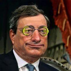 Der frühere Zentralbanker Draghi wird Italiens neuer Ministerpräsident