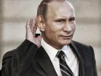 Der kommende Biden/Putin-Crash-Gipfel