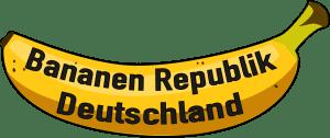 Grundgesetz ändern für ARD, ZDF und D-Radio