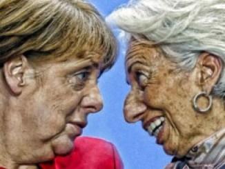 Neue Klage gegen EZB: Bricht jetzt der Euro?