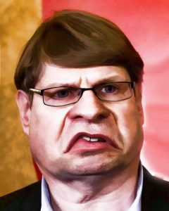 Nach SH-Wahldebakel: SPD erwägt Fusion mit CDU