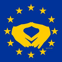 Corona als Trittbrett für den Umbau Europas?