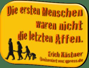 Die CDU bekommt letzte Handlungsanweisungen
