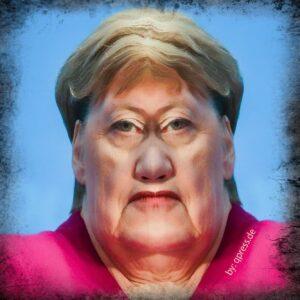 Muss Merkel abermals in Thüringen intervenieren?