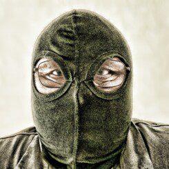 Der Mythos, dass Lockdowns Pandemien stoppen