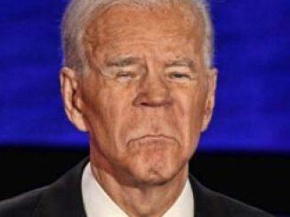 Black Lives Matter? Wie Joe Biden die US-Wähler betrügt