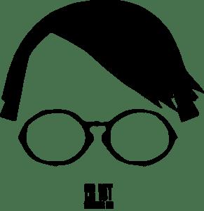 Karl Lauterbachs Test- und Seuchenlogik