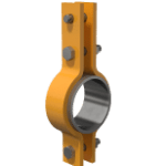 Pipe Clamp (Fig.260)
