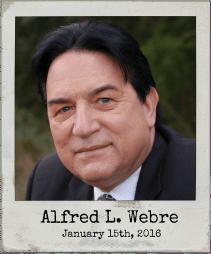 "1.15.16 + 5.6.16 Alfred L. Webre: ""The Omniverse"""