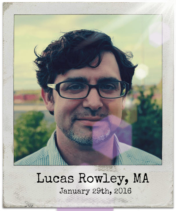 1.29.16 Lucas Rowley, MA: Anomalous Alaska