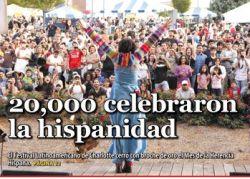 lasprincipalesnoticias10