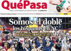lasprincipalesnoticias3
