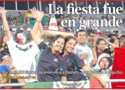 lasprincipalesnoticias6