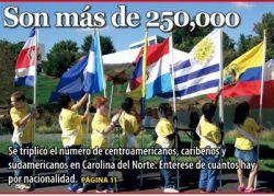lasprincipalesnoticias7