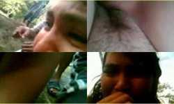 Remaja Maluku Ngentot Bareng Teman