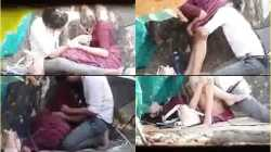 Gadis abg cabe masturbasi sange banget