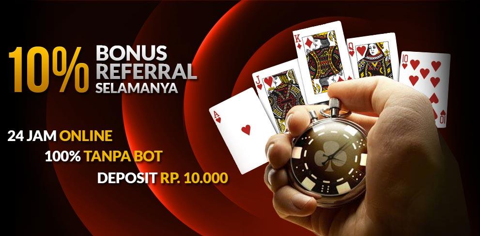 Online Poker Tips And Tricks Qq Poker Poker Qq Qq Poker Online Qq Online Poker Indo Poker Qq