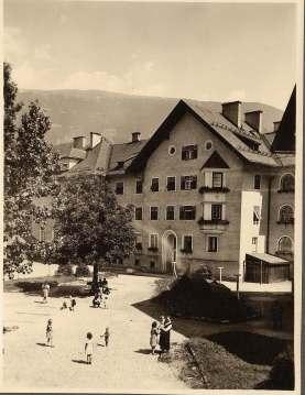 Dorrekring 1926 01