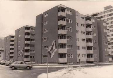 Ernst-Knapp-Straße 1979