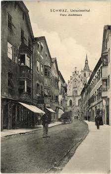 Franz-Josef-Straße 01 (2)