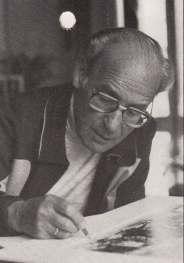 Fred Hochschwarzer