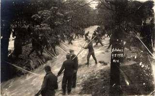 Hochwasser 1912